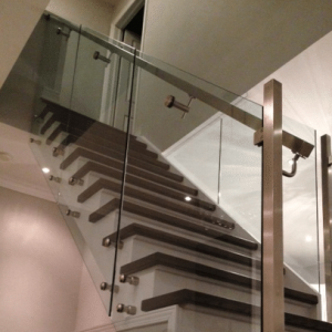 glass-stair-railings