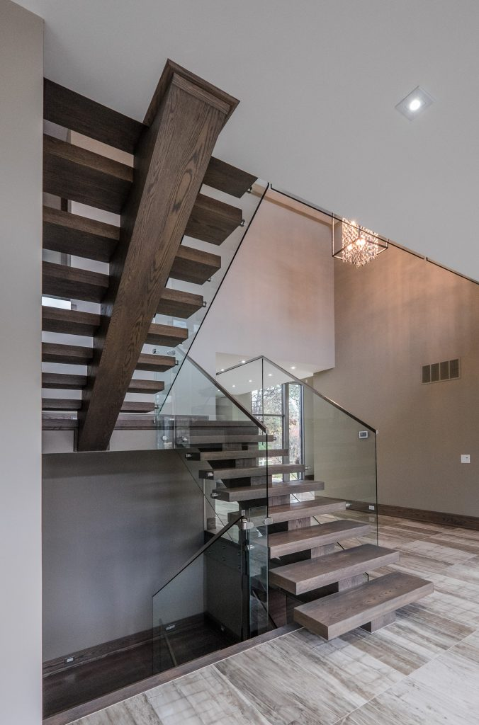 modern-stairs-wood-glass