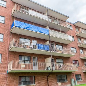 apatment-building-balcony-replacement-08