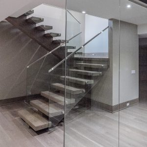 glass-stair0railongs-into-basement