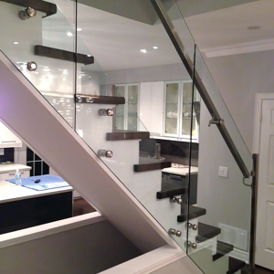 residential-glass-railing-system